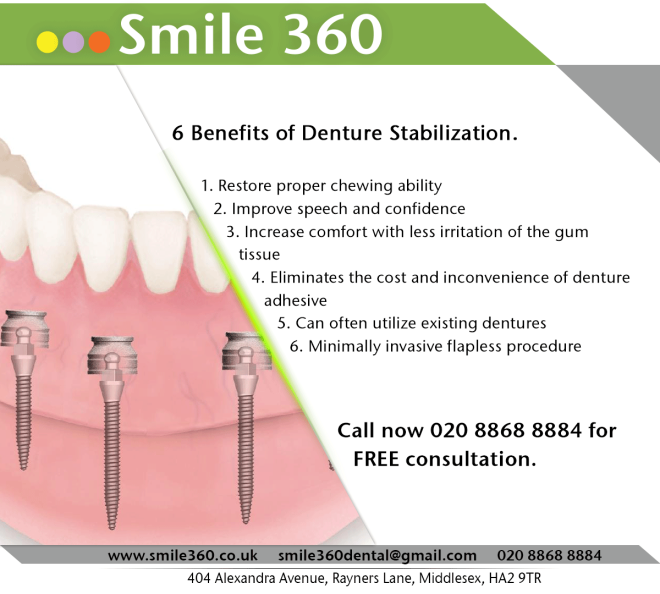 Post-18-Denture-stabilization
